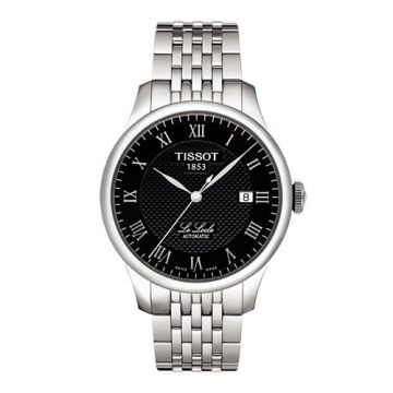 Tissot Le Locle Automatic Men's Watch
