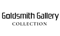 Goldsmith Gallery Collection