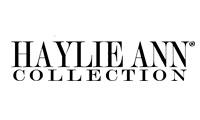 Haylie Ann